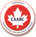 Canadian Associated Air Balance Council Logo